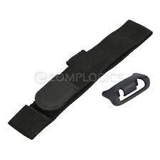 Hand Strap and Harness for Honeywell LXE MX8 Replacement for MX8A405HANDSTRAP
