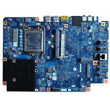 ET2410 Motherboard for Asus AIO PC PCA70 LA-7522P 60PT0040-MB1A01 mainboard