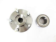 Front Left or right Wheel Hub & Bearing Set For Sonata/Tucson/Optima/Sportage