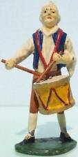 Historical Miniatures Hm21 Drummer 1776 97%