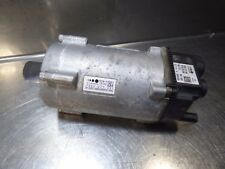 Porsche 981 Boxster Cayman 911 991 Lenkgetriebe Motor Antrieb 7802.277.291