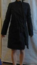 Veste Roxy T3 (38) noire