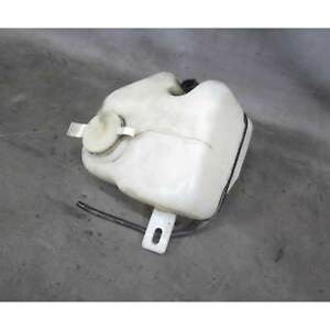 1994-2002 BMW E36 3-Series Z3 Windshield Washer Fluid Bottle Tank 2.5L USED OEM