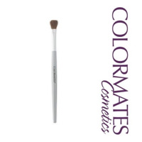 Colormates Eye Shadow Brush