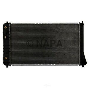Radiator-Quad 4 NAPA/RADIATORS-NR 2695