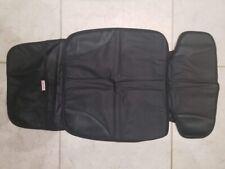 Munchkin Auto Seat Protector - Black