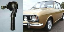 (x1) FORD Cortina Mk2  (1.3,1.5,1.6,1600e,Lotus)  OUTER TRACK ROD END  (66- 70)