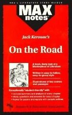 On the Road by Kevin Kelly (Paperback, 1996)
