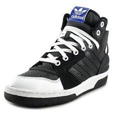 adidas Originals Instinct W Rita Ora Black White Womens Shoes SNEAKERS S81608 UK 6