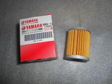 1 filtre a huile yamaha yp 400 majesty 2004-2014   5ru-13440-00
