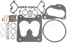 Standard Motor Products 1703 TBI Kit Fuel Injection Throttle Body Injection Kit