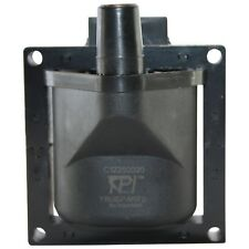 Ignition Coil APW, Inc. CLS1298