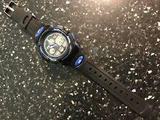 SKMEI 1163 Alarm Silicon Sport LED Digital Wrist Waterproof Watch Kids Boys Girl