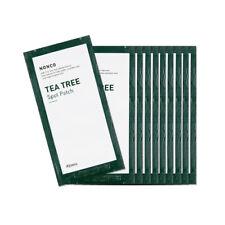 A'PIEU Nonco Tea Tree Spot Patch Set (12 Patch * 10PCS)
