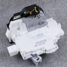 New For Audi A3 A4 A6 Rear Right Door Lock Latch Actuator Partnr. 4F0839016
