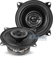 PIONEER G-Series 210 Watt 4 inch 2-Way Coaxial Car Stereo Speakers | TS-G1045R