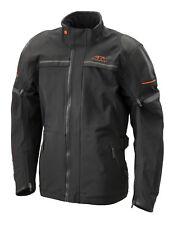 KTM HQ Adventure Jacket Größe XXL