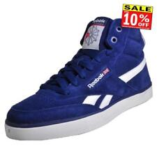 ee65f134b0c84c Reebok High Top Athletic Shoes for Men