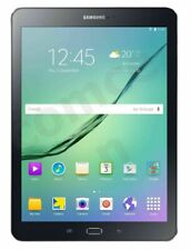 Samsung Galaxy Tab S2 SM-T813 32gb - Android - UK Version 9.7 Inch
