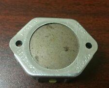 Lennox L220F Limit Switch OEM 49K71 by Thermo-O-Disc