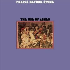 The Use of Ashes by Pearls Before Swine (Vinyl, Sep-2013, 4 Men with Beards)