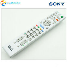 SONY REMOTE CONTROL REPLACE  RMGD008 RM-GD008 KDL40Z5500 KDL46Z5500 KDL52Z5500