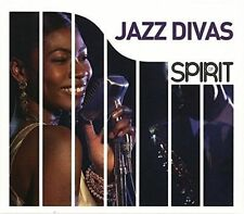 CD de musique pour Jazz Various sans compilation