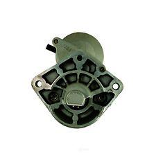 Starter Motor ACDelco Pro 337-1104 Reman