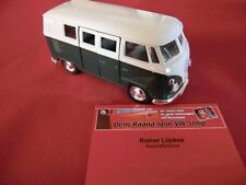 Welly Modellauto VW Bus 1 37