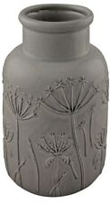 Country Urn Decorative Vases