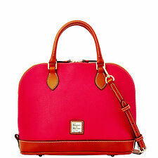 1c91b1c05e64 Dooney   Bourke Women s Bags   Handbags