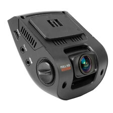 New listing Rexing V1 2.4 Lcd Fhd 1080p 170 Wide Angle Dashboard Camera