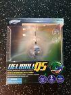 Heliball QS Hover Technology LED Light Show T7