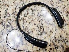 Insignia NS-CAHBTEB01-B Wireless Headphone - Black