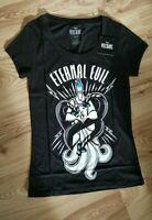 Disney Villains Hades Unisex T Shirt - difuzed