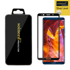2-pack Khaos for Huawei Mate 10 Pro Tempered Glass Screen Protector