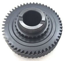 Ford GM WORLD CLASS T5 5th counter shaft gear 51 tooth
