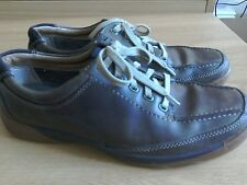 mens clarks shoes size 7