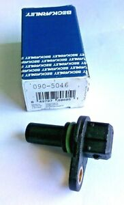 Automatic Transmission Speed Sensor Beck/Arnley 090-5046