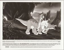 PF The Land before Time ( Littlefoot , Cera, Petrie )