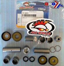 Suzuki DR250 DR250S DR350 DR350SE 90-99 ALL BALLS Bras oscillant Liaison Kit