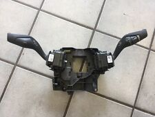 OEM 15 16 Ford Mustang GT Fusion Turn Signal Windshield Wiper Multi Switch