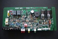 Fire-lite, Firelite MP-12, MP12 repair service