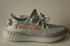 Adidas Yeezy Boost 350 v2 Blue Tint UK9 EUR 43 1/3 Sneakers Moda Trainers Urban