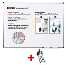 4X Magnetischer Whiteboard Radiergummi Multifarbe S9N9