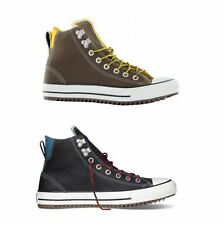 Converse City Trainers for Women