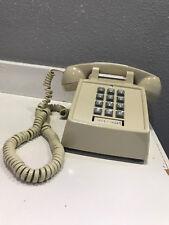 Lot of (10) Fully Refurbished Premier 250044-MBA-20M-H Desk Phone (Ash)