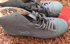 Sneaker / Chucks von ESPRIT  EDC* Größe 37* NEU EDC