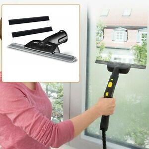 Nozzle Accessories For Karcher Steam Cleaner SC 1 SC2 SC3 SC4 SC5 Dampfreiniger