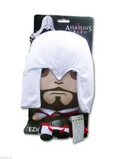 Assassins Creed Ezio Brotherhood Large Plush Soft Toy 32cmsTall Official New